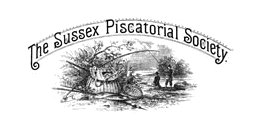 Sussex Piscatorial Society