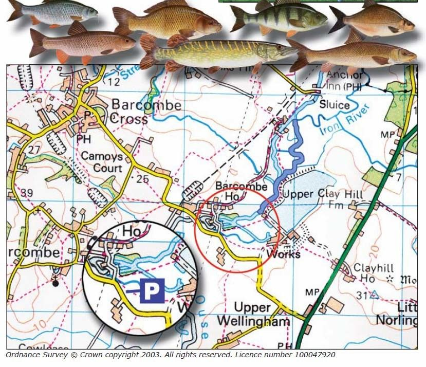 map-barcombecoarse