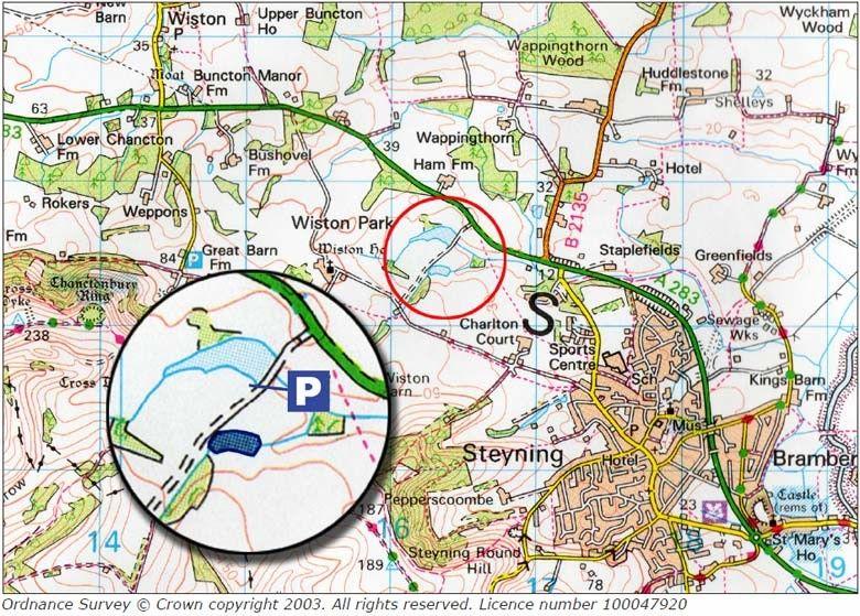 map-buddington780