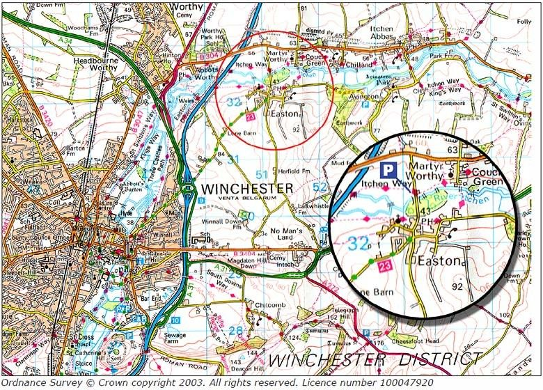 map-easton780