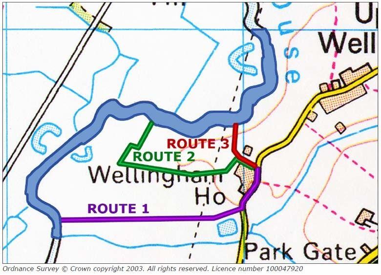 map-wellingham780