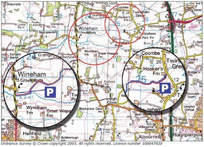 map-wineham780
